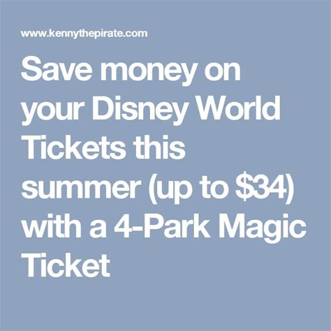 save money on disney world 724 best images about ways to save money at disney world on pinterest disney tips armed