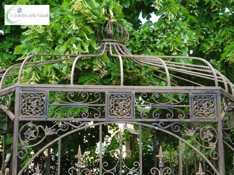 giardini d inverno inglesi strutture ferro battuto giardino d inverno inglese