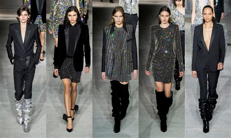 search results fashion style news trends paris fashion week the top trends from paris fashion week male models picture