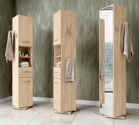 colonna bagno girevole colonna girevole brasile quercia duzzle