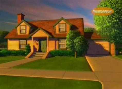 Jimmy Homes by Image Hugh Neutron House Png World Of Smash Bros Lawl