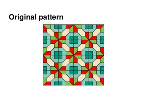 color pattern in photoshop change color of your pattern in photoshop