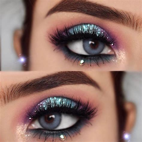 best eyeshadow best 20 eye makeup ideas on beautiful eye