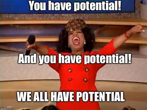 Oprah Meme Generator - meme generator oprah 28 images oprah you get a meme