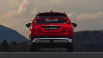 Mitsubishi Eclipse Carsales Suv Small Cars 2017 2018 2019 Ford Price Release Date