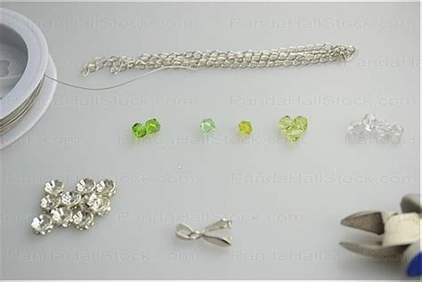 what do you need to make jewelry how to make jewelry make a stunning