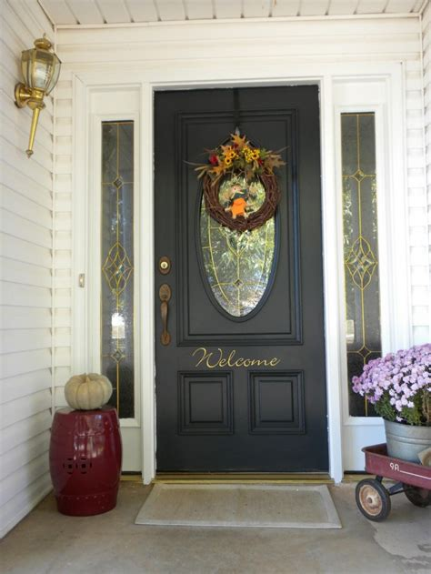 home door decoration glass front doors home depot front door christmas