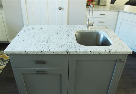 used countertops used countertops hot sale granite olive green white