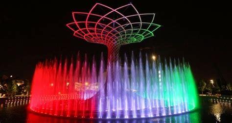 expo ingresso serale visitare expo guida per l ingresso serale smartweek