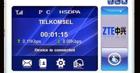 Modem Join Air cara update driver modem zte mf 190 blogtechno