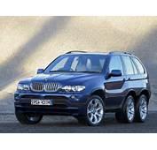 2016 Bmw X7 Suv Concept  BMW SUV Price
