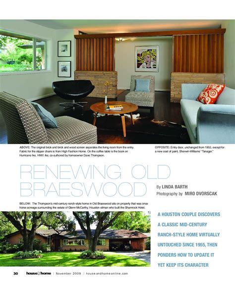 fashion home interiors houston 100 fashion home interiors houston by design