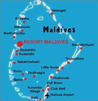 the maldives world map world travel all about maldives maldives