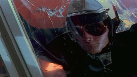 filme stream seiten terminator 2 judgment day terminator 2 s brilliant game of good bot bad cop the