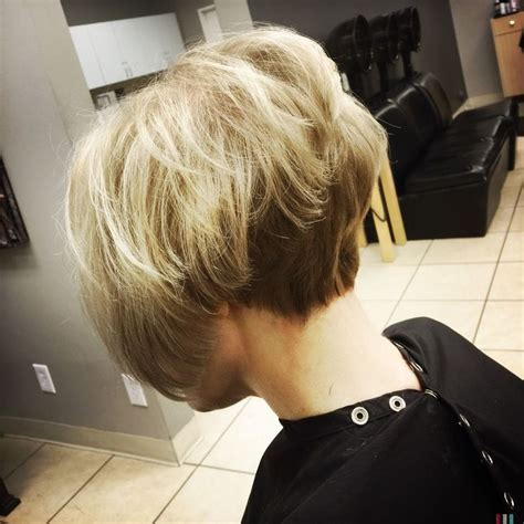 short haircuts with weight line in back 43 best a line bob hair cuts images on pinterest salons