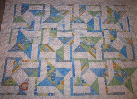 Pantographs Quilting by Sylvania Quilting Pantograph Quilts