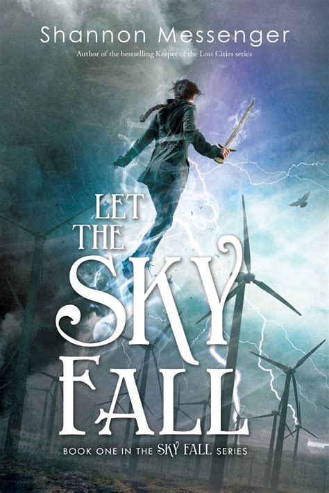 Let The Wind Rise Sky Fall s books cover reveal let the wind rise by shannon