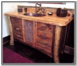unique bathroom vanity ideas old style bathroom vanities australia
