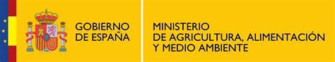 ministerio de alimentaci n noviembre 2012 me gusta el aceite de la rioja