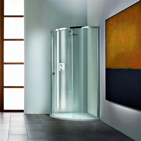 Matki Shower Doors Glass Shower Door Accessories Glass Shower Doors Quadrant Shower Enclosure Features Gallery