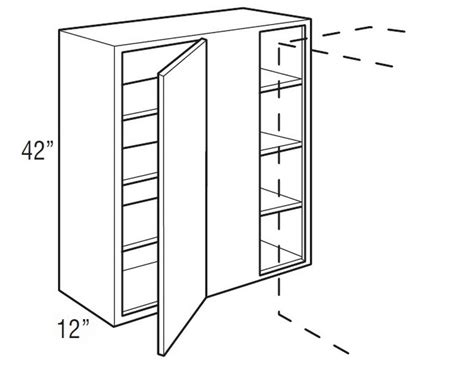 omni cabinetry
