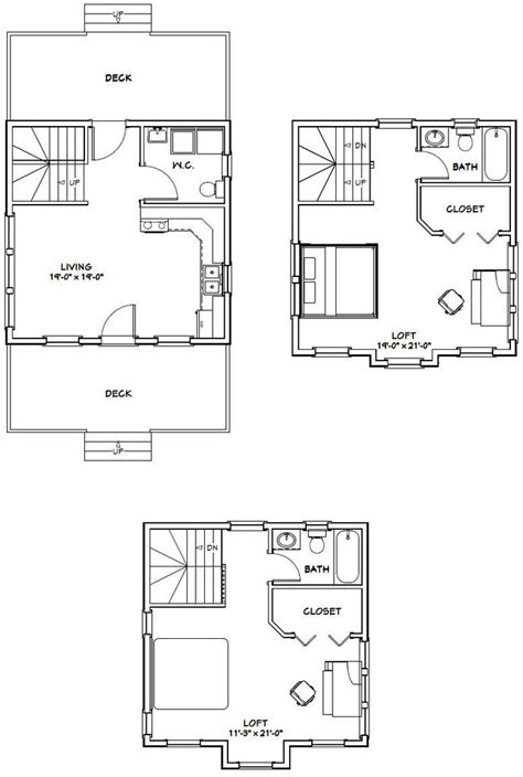 20x20 Master Bedroom Floor Plan | 20x20 master bedroom floor plan gurus floor
