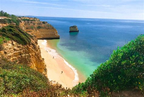 best beaches in algarve best beaches in algarve you to visit portugal