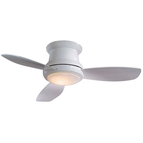 Small Ceiling Fan With Lights Small Ceiling Fan Light R Lighting