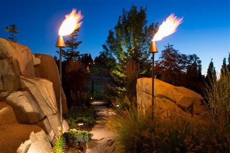 Vista Led Landscape Lights Vista Led Landscape Lighting Winter Park Colorado Vista Landscape Lighting For Pool Bee Home