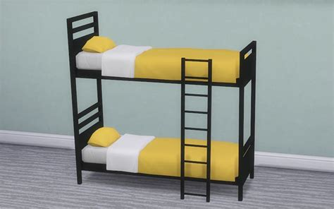 dorm bed frame 1000 images about furniture on pinterest the sims