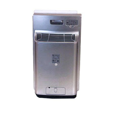 friedrich ap260 air purifier ap260