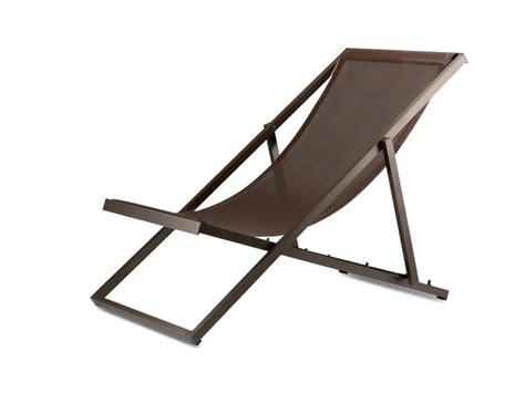 sedia sdraio pieghevole sedia a sdraio pieghevole reclinabile in vinytex club