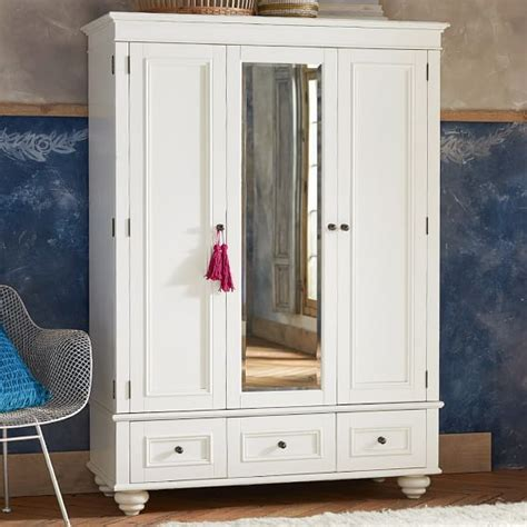 bed bath and beyond st george utah chelsea armoire 28 images chelsea armoire in white by
