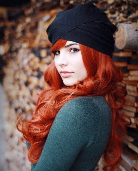 frisuren farbe lange haare