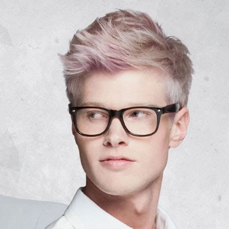 color for men best mens hair color mens hairstyles 2018