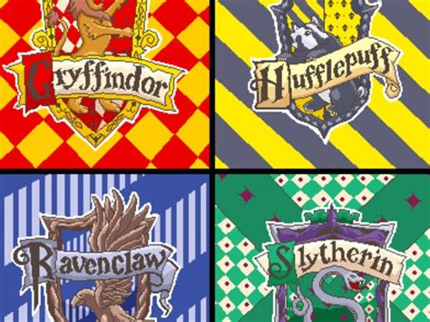 what harry potter house are you quiz what harry potter house are you in house plan 2017