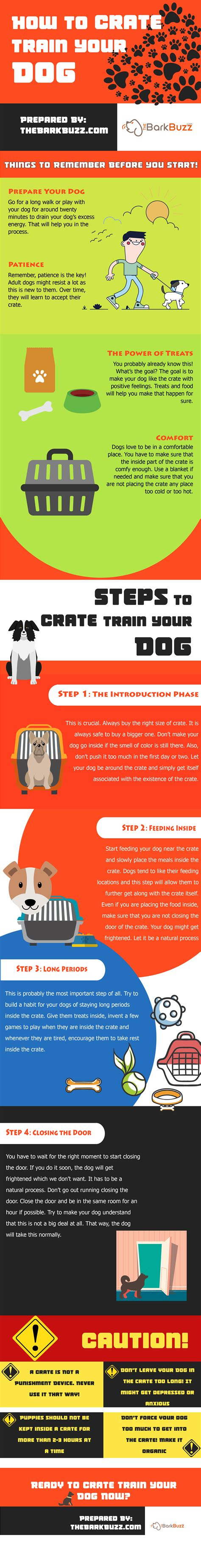 crate your puppy crate your thedogtrainingsecret