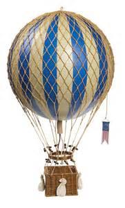 montgolfi 232 re 32 cm shop latitude deco