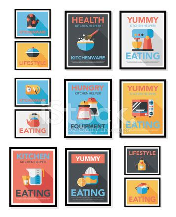 poster cucina best poster da cucina ideas ridgewayng ridgewayng