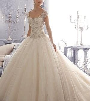 Wedding Attire Lingo by Wedding Dress Lingo You Should