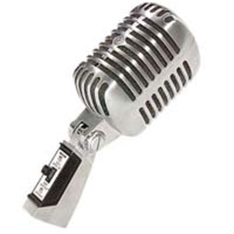 best vocal mic the different types of mics and their uses gearank