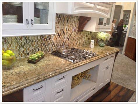 kitchen cabinets berkeley ca bathroom cabinets and vanities denver