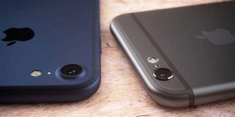 predicciones para apple en 2016 iphone 7 apple cnet apple l iphone 7 finit dernier au test de batterie