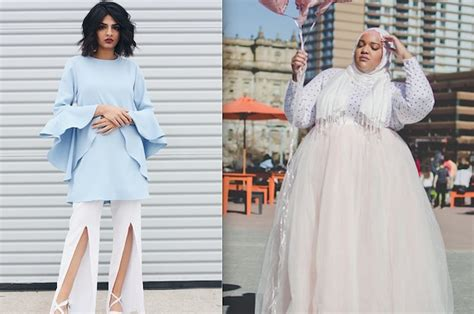Flaming Dress Muslim Fit To L image gallery eid