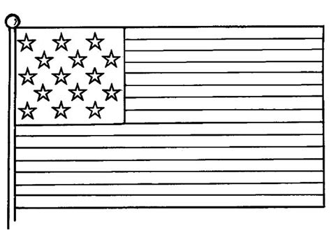 american revolution flag coloring page betsy ross sewing american revolution flag coloring pages