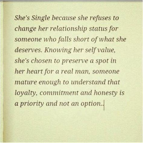 Commitment Letter To Myself 20 quotes for single and the barnprincess