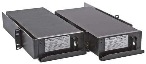 Batteries Shelf by Battery Shelf And Module System Newmar Powering The Network