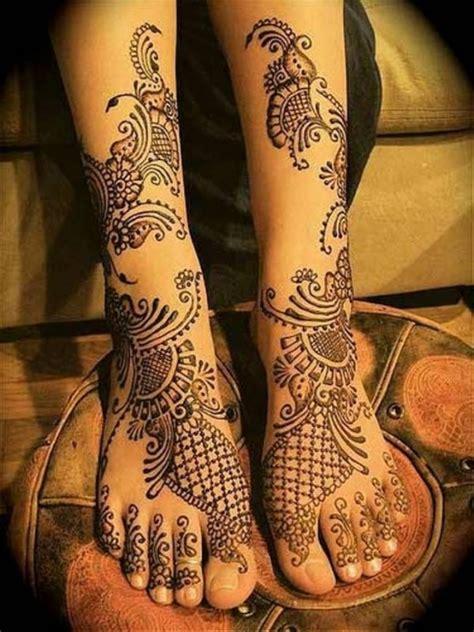 foot mehndi designs 2016 20 easy and beautiful mehndi designs 2016 yusrablog com