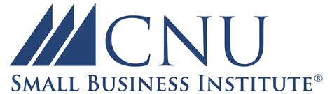 Christopher Newport Mba by College Christopher Newport College