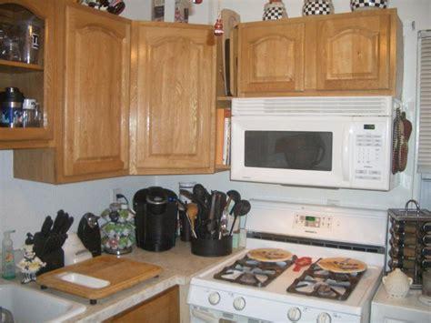 kitchen cabinets bridge nj belleville nj 2 bedroom condos for sale